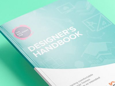 Download the Designers Handbook